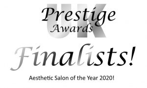 Aesthetic Salon of the Year