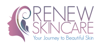 Renew Skincare in Chester